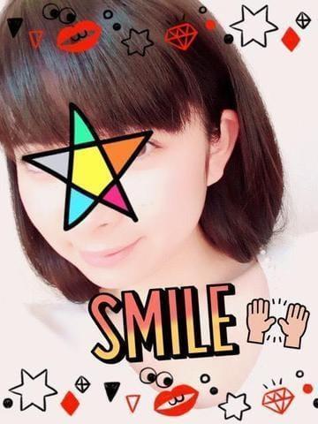 「中野 Iさん♪」08/21(火) 18:07 | るるの写メ・風俗動画