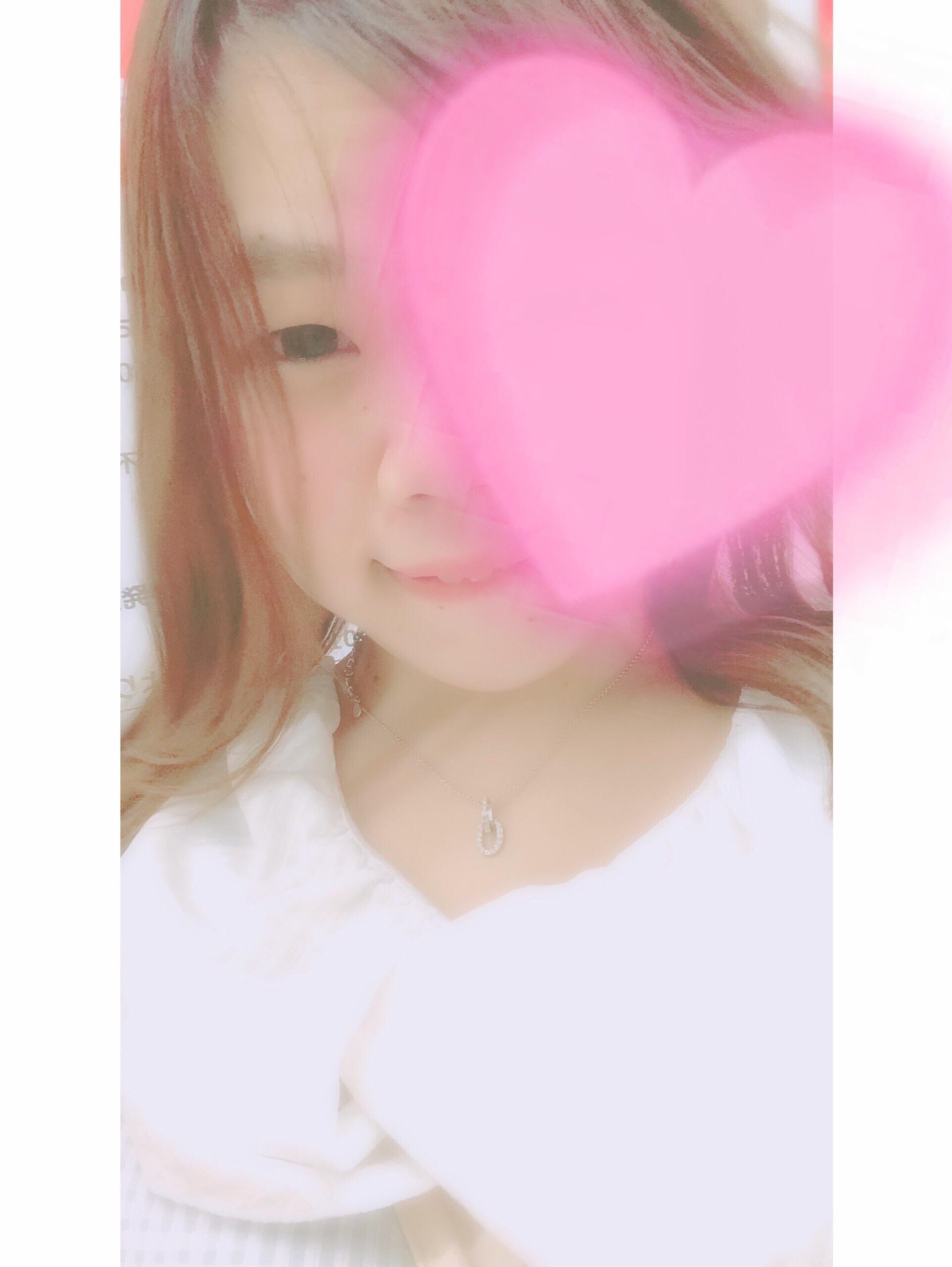 初めまして♡♡ 08-21 06:09 | なぎさ体験入店の写メ・風俗動画