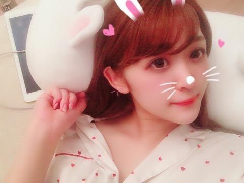 「出勤しま~すっ!」08/21(火) 18:13   ティアラの写メ・風俗動画