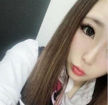 「こんばんはっ!出勤したよ♪」08/21(火) 18:56 | ミレイの写メ・風俗動画