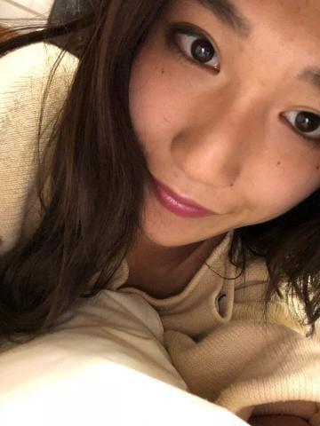 「お礼??」08/21(火) 19:02 | まきの写メ・風俗動画