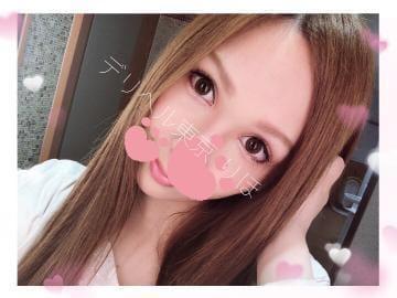 「出勤しました♪」08/21日(火) 19:44   りほの写メ・風俗動画