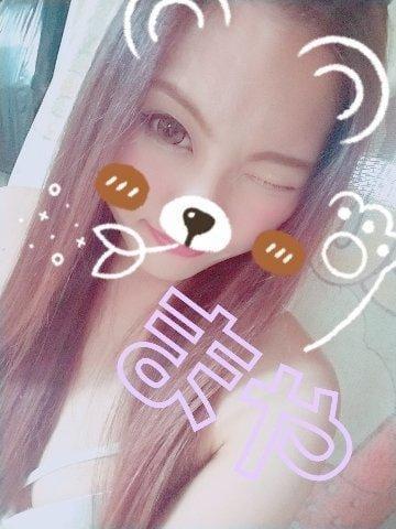 「maya♡」08/21日(火) 19:50 | 舞夜の写メ・風俗動画