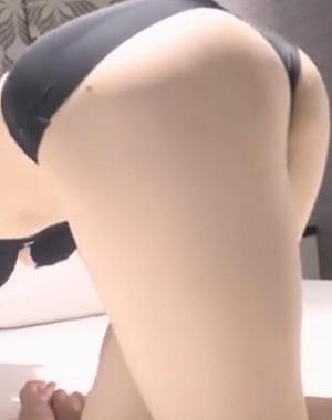 「お疲れ様です☆」08/21日(火) 19:57 | 優琉美(urumi)の写メ・風俗動画