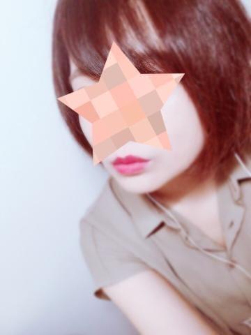 「出勤しました」08/21(火) 20:06   あやの写メ・風俗動画
