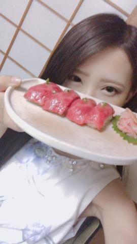 「おにく?」08/21(火) 20:22 | ひめかの写メ・風俗動画