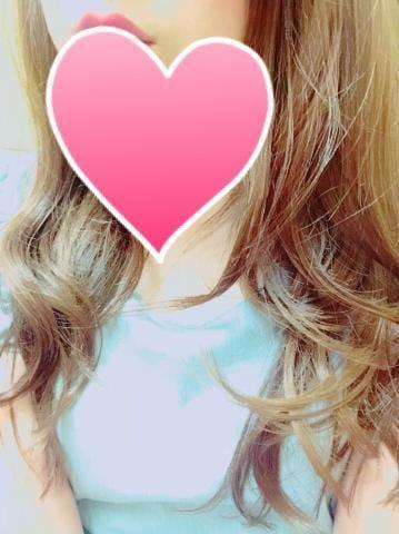 「こんばんは☆」08/21日(火) 20:31   ゆりあの写メ・風俗動画