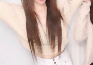 「準優勝♡」08/21(火) 20:44 | ゆりの写メ・風俗動画