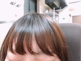 「ゆうりです」08/21日(火) 20:51 | 佐伯ゆうりの写メ・風俗動画
