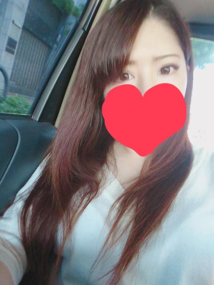 「[お題]from:野性の花さん」08/21(火) 21:00   フミカ☆Fカップ美巨乳は垂涎ものの写メ・風俗動画