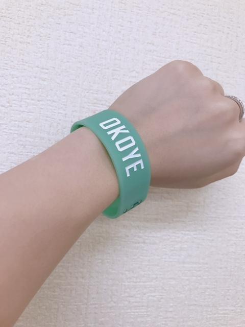「ブログポイント✌︎」08/21(火) 21:01   かこの写メ・風俗動画
