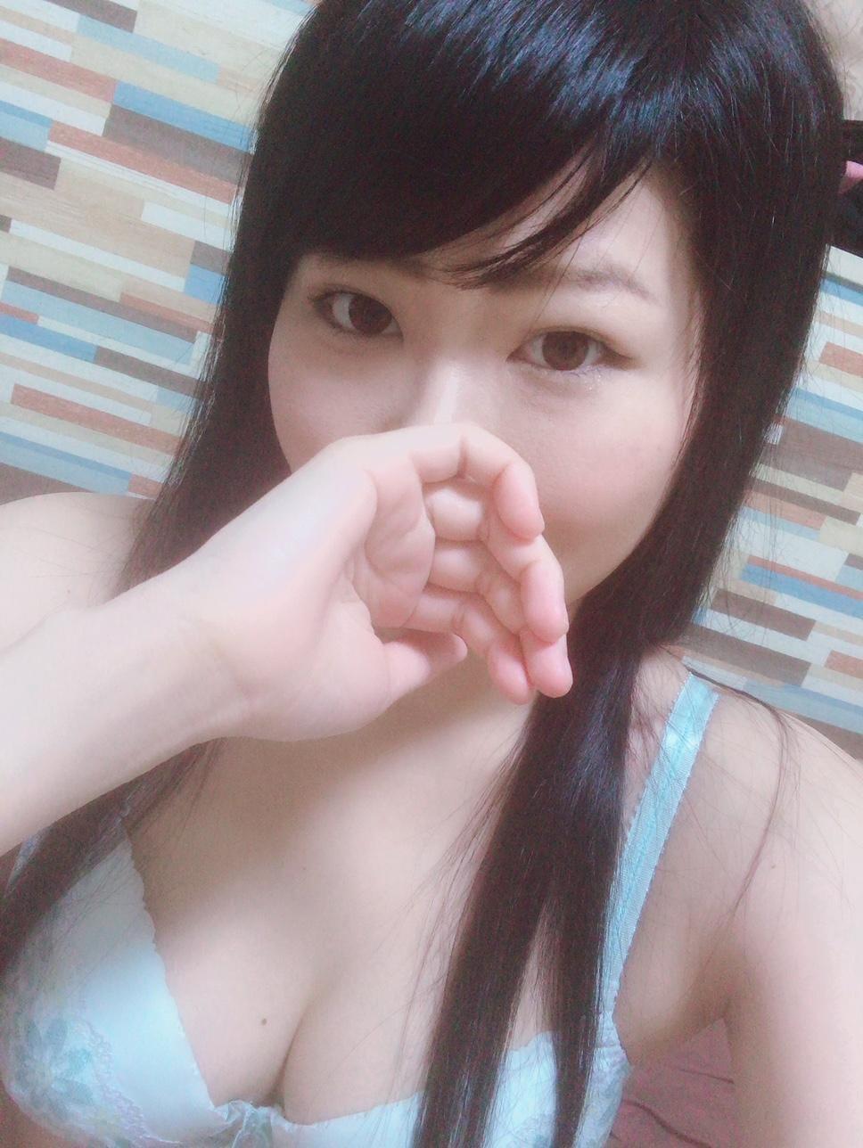 りょう「♡リピ様☆お礼♡」08/21(火) 21:13   りょうの写メ・風俗動画