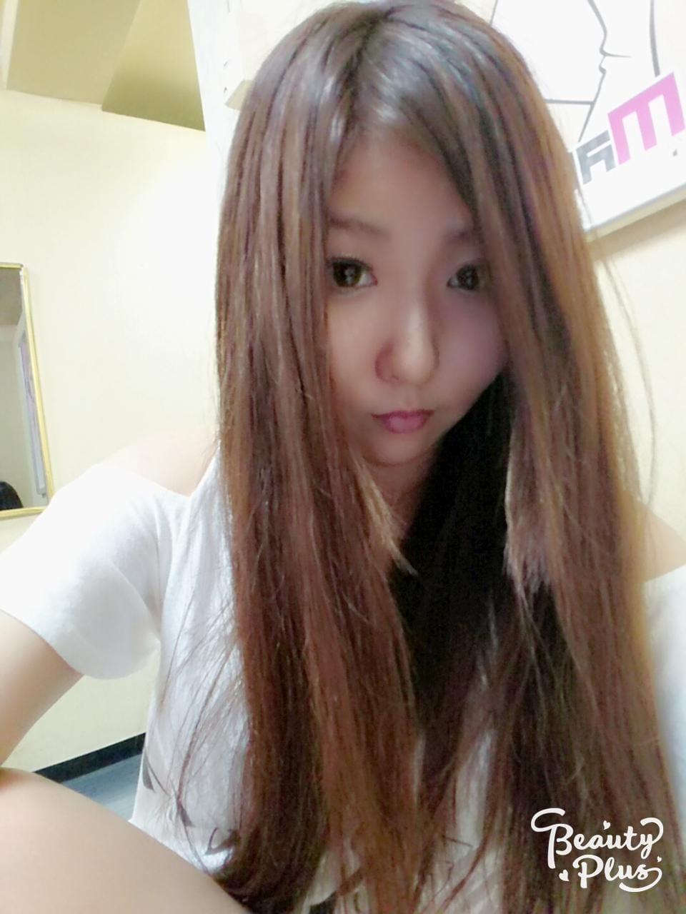 「秋〜」08/21(火) 23:05 | かなたの写メ・風俗動画