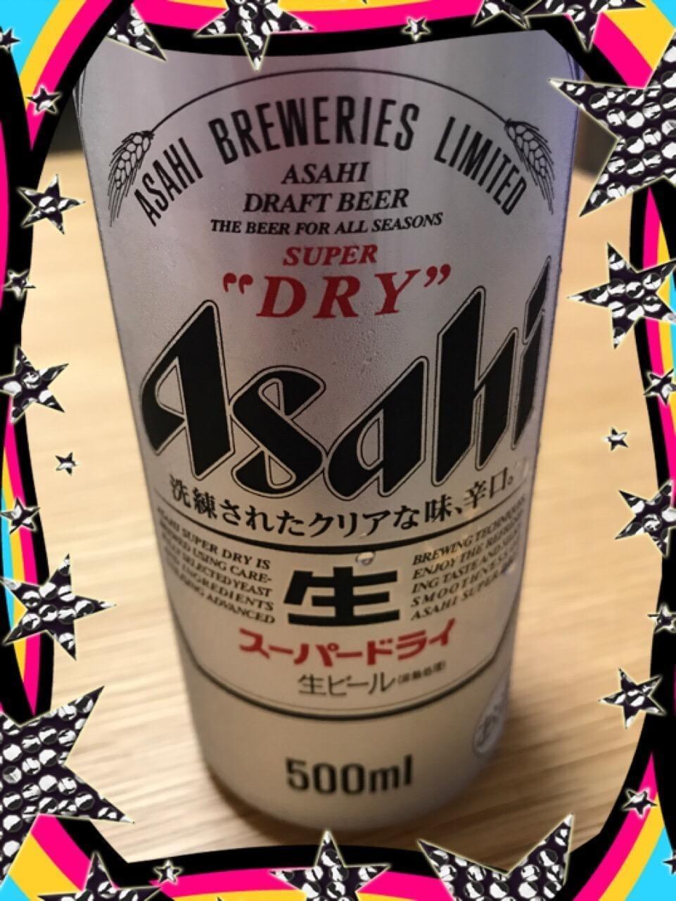 「晩酌☆」08/21(火) 23:30   大橋 みひろの写メ・風俗動画