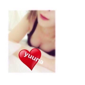 「ありがと」08/21(火) 23:45 | ユウナの写メ・風俗動画