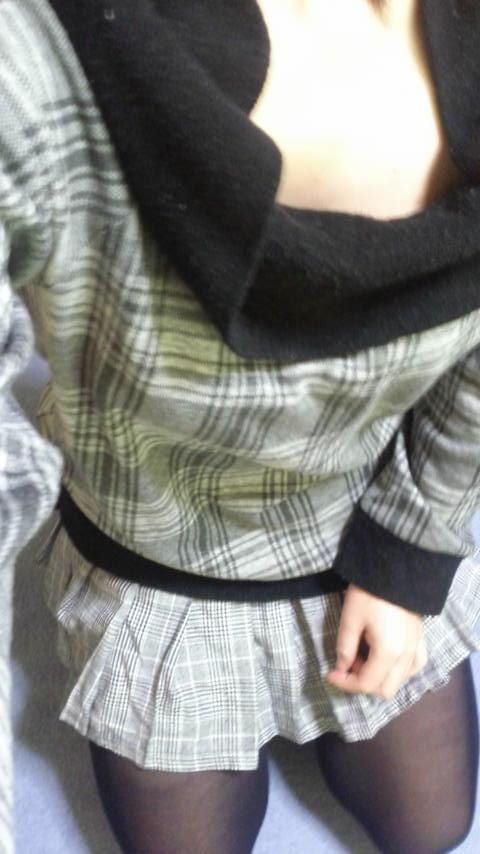 「★アンナ★」08/21日(火) 23:58   アンナの写メ・風俗動画