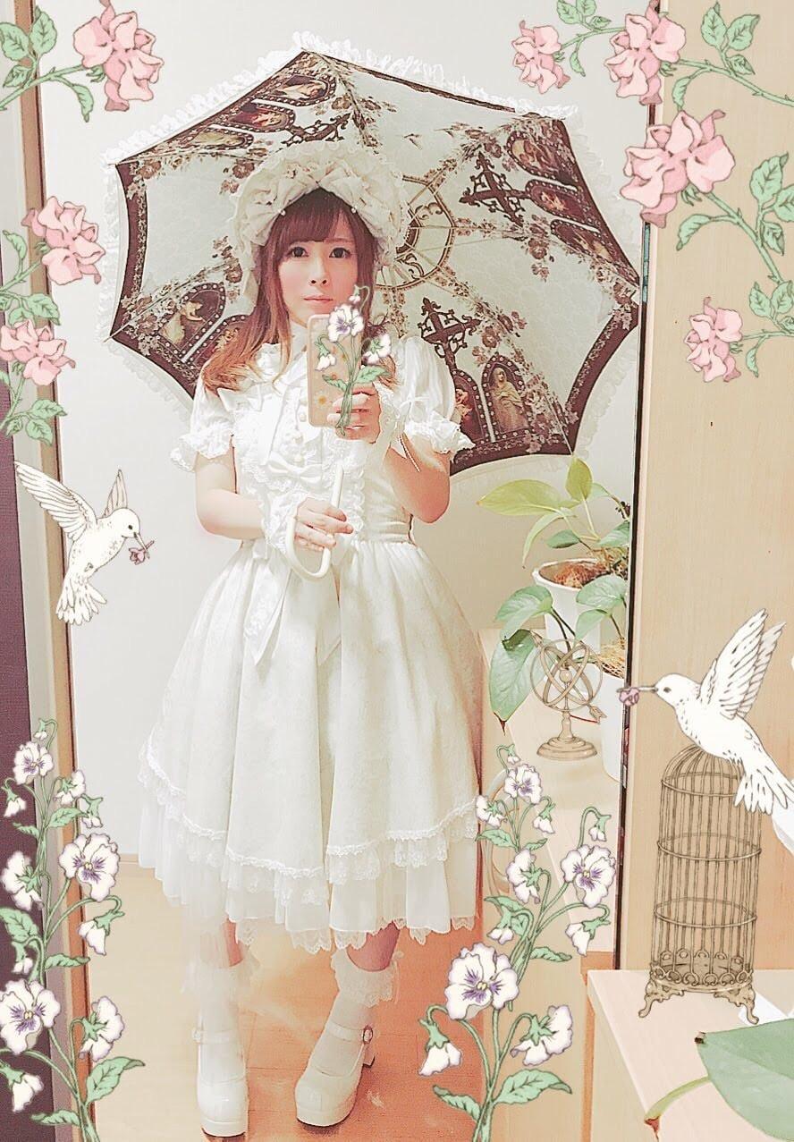 「顔の系統」08/22日(水) 00:13   るりの写メ・風俗動画