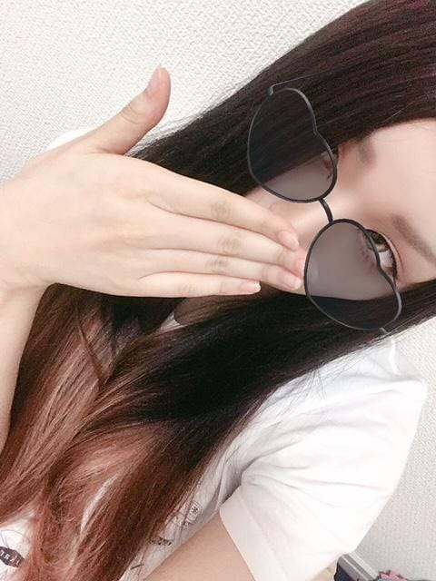 なお「本日、」08/22(水) 00:43 | なおの写メ・風俗動画