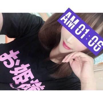 あすか☆エロ素股「ありがとうございました?」08/22(水) 01:09 | あすか☆エロ素股の写メ・風俗動画
