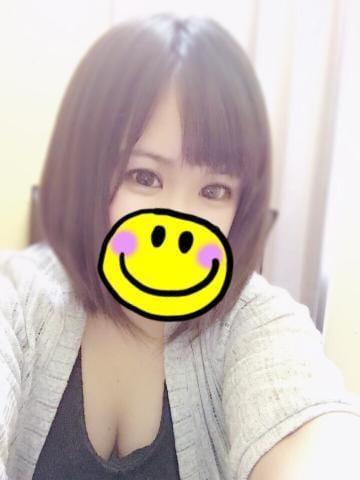 「こんばんは(^^)」08/22(水) 01:20   きいの写メ・風俗動画