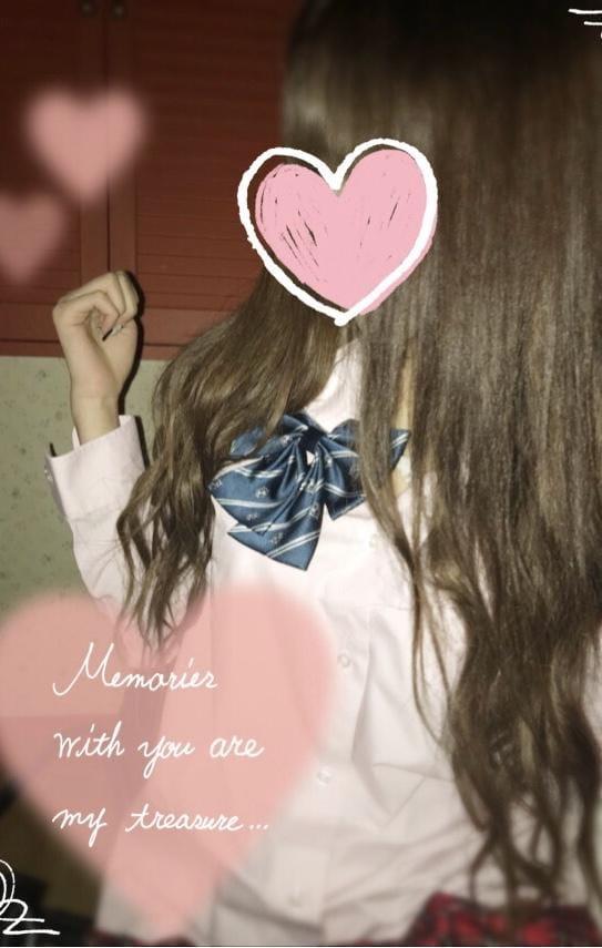 「お礼♡」08/22(水) 03:31 | ミオ★の写メ・風俗動画