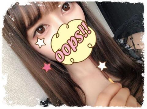 「まだ空いてるよ!」08/22日(水) 10:03   りさの写メ・風俗動画