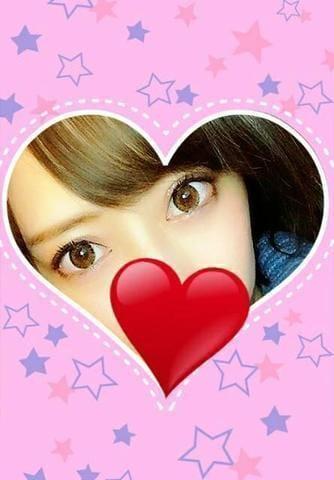 「出勤してるよ☆」08/22日(水) 10:15   たえの写メ・風俗動画