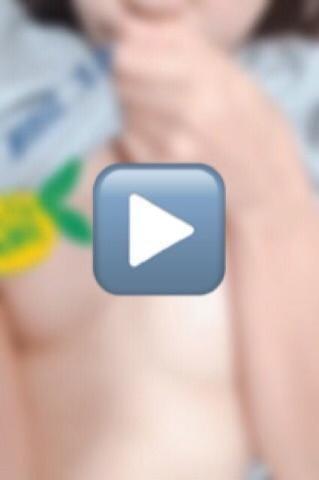 「動画??れもんのおっぱい」08/22(水) 13:48 | れもんの写メ・風俗動画