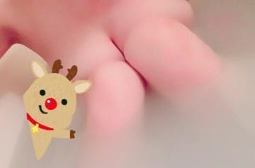 「有難うございます♥」08/22(水) 14:01   由紀~ゆき~の写メ・風俗動画