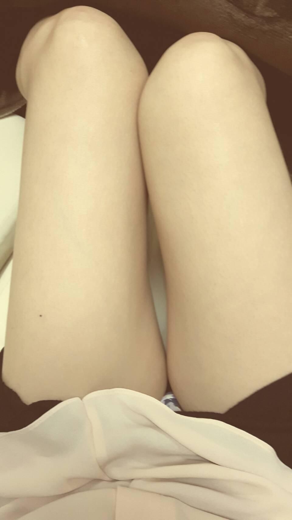 「休憩♪」08/22(水) 14:41   みおりの写メ・風俗動画