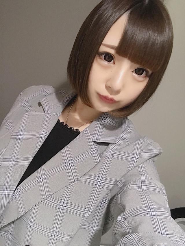 「ゆいねのブログ」08/22日(水) 15:15 | ゆいねの写メ・風俗動画