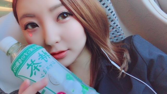 「出勤」08/22(水) 15:37   やえの写メ・風俗動画