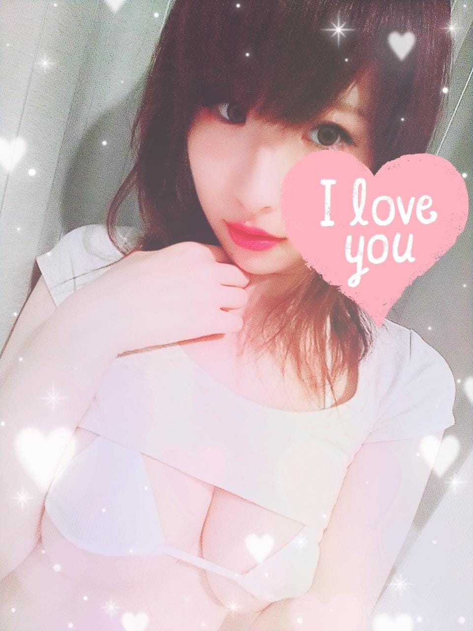 「いつもありがとう♪」08/22(水) 18:00 | YORIの写メ・風俗動画