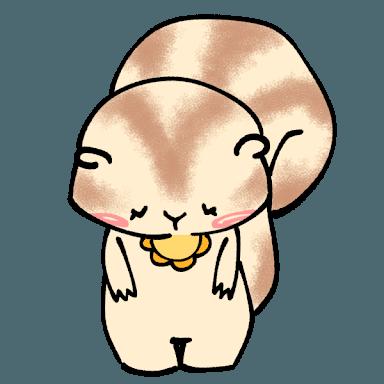 「昨日の、お礼」08/22(水) 18:08 | 牧野かほの写メ・風俗動画