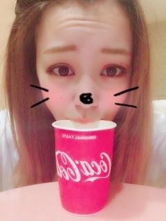 「うまうま」08/22(水) 21:04 | 織姫/しきの写メ・風俗動画