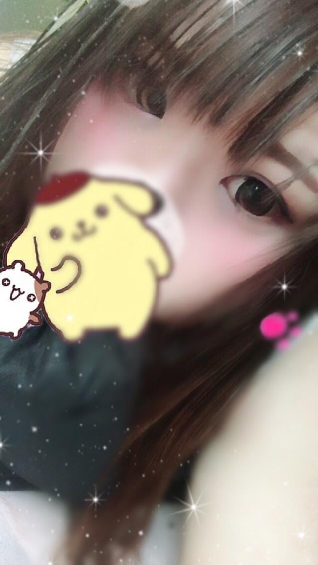 「」08/22(水) 22:02 | みさとちゃんの写メ・風俗動画