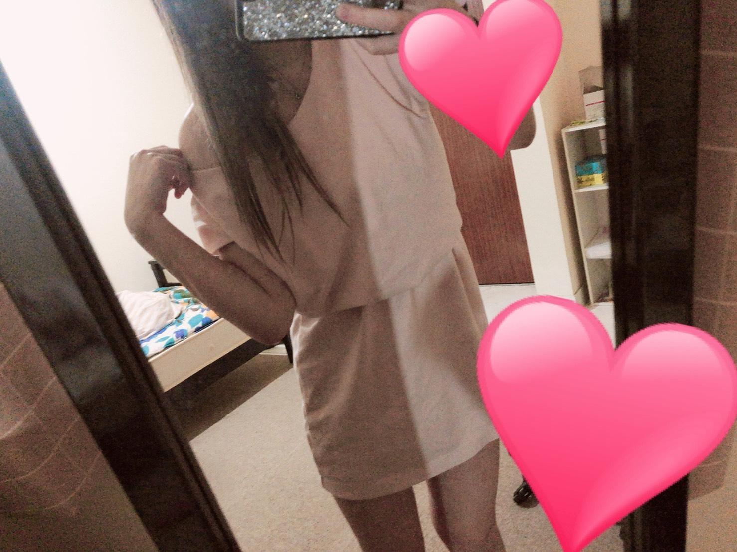 「♡♡」08/23日(木) 01:39 | 【体験】あいりの写メ・風俗動画
