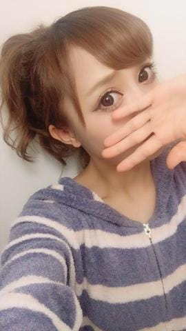 「ただいま?」08/23(木) 02:48 | 西野ひかり ~HIKARI~の写メ・風俗動画