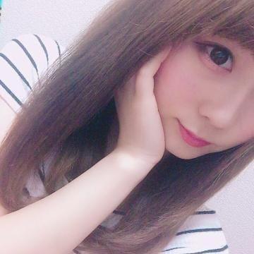 「13時からです」08/23(木) 10:52 | 北川レイラの写メ・風俗動画