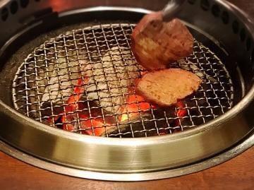 「焼肉〜」08/23(木) 13:12   コトネの写メ・風俗動画