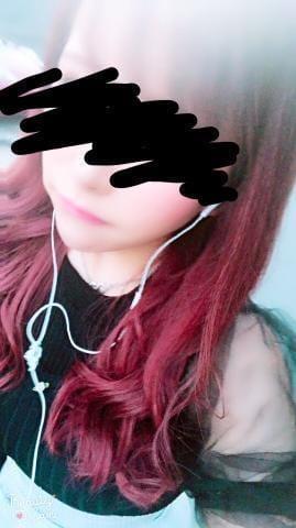 「[お題]from:○○之助さん」08/23(木) 18:33 | りおの写メ・風俗動画