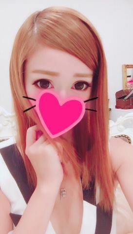 「出勤♡」08/23(木) 18:37 | シンディの写メ・風俗動画