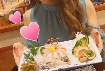 「カニ!!!」08/23(木) 18:43 | ましろの写メ・風俗動画