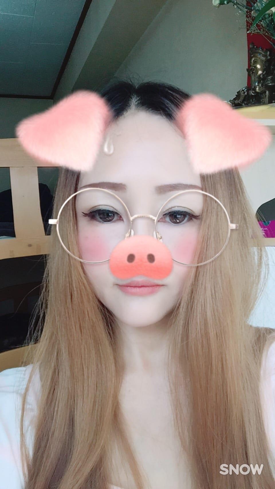 ユイ「こんばんわ(*ˊ˘ˋ*)」08/23(木) 19:32   ユイの写メ・風俗動画