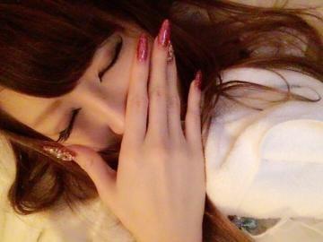 「♡ THANX ♡」08/23(木) 22:20 | DOLL【ドール】の写メ・風俗動画