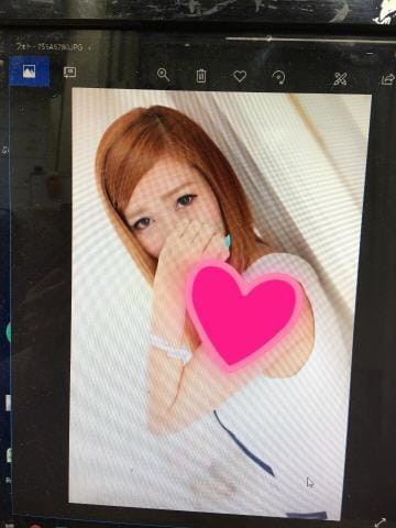 「パネル写真♡」08/24(金) 00:38 | シンディの写メ・風俗動画