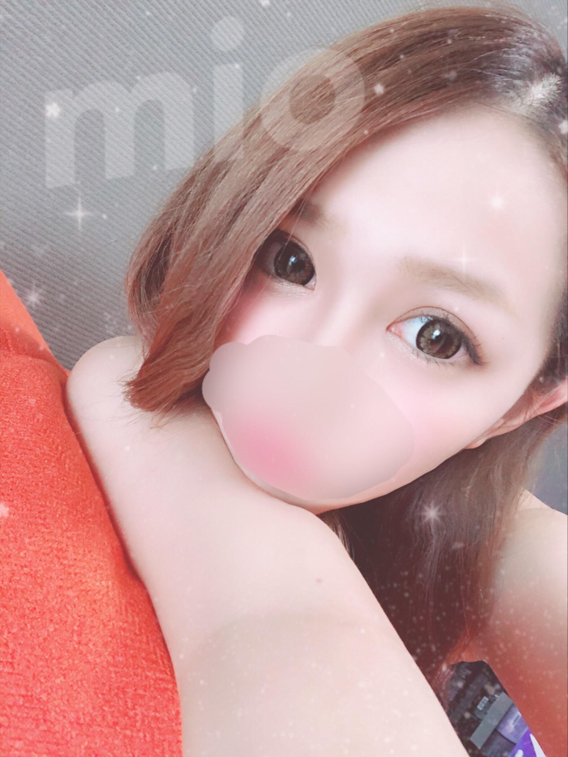 「おはよんっ」08/24(金) 06:43 | 美緒★激カワ専門学生★の写メ・風俗動画