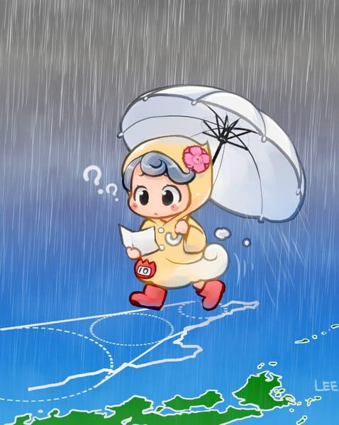 「おはようございます!」08/24日(金) 12:09   ニコルの写メ・風俗動画