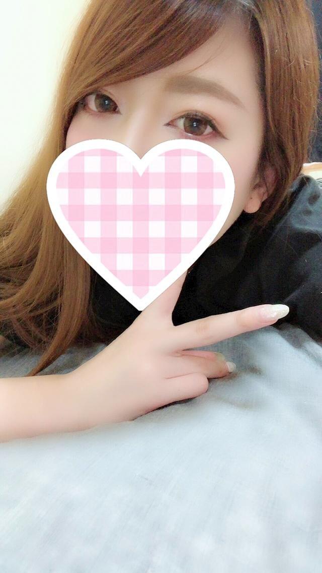 「りあのブログ」08/24(金) 15:05 | りあの写メ・風俗動画