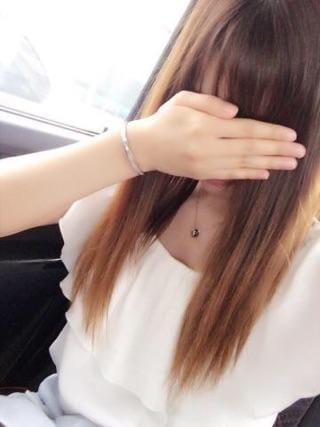 「帰宅」08/24(金) 15:26 | 凛(りん)の写メ・風俗動画